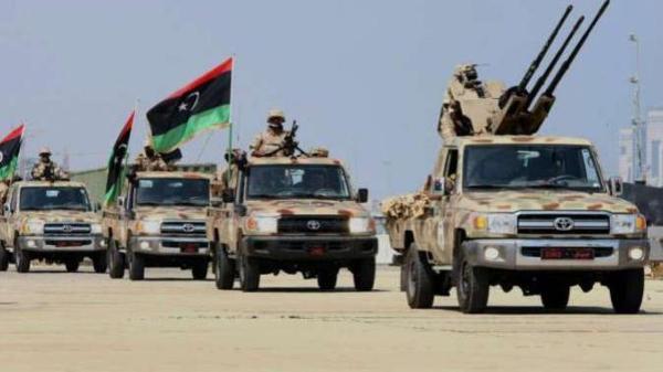 ليبيا: وثائق جديدة تؤكد تورط قطر في دعم الإرهاب لاستهداف مصر والإمارات