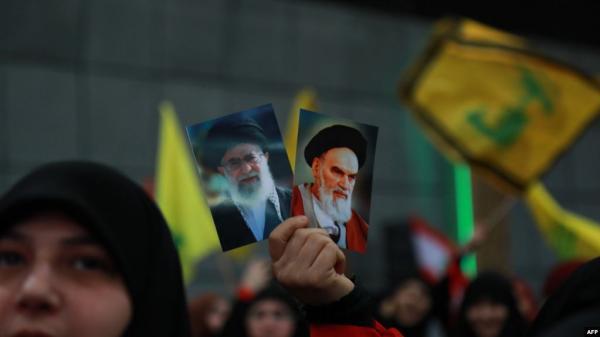 تقرير استخباري: مراكز حزب الله تنمو في ألمانيا