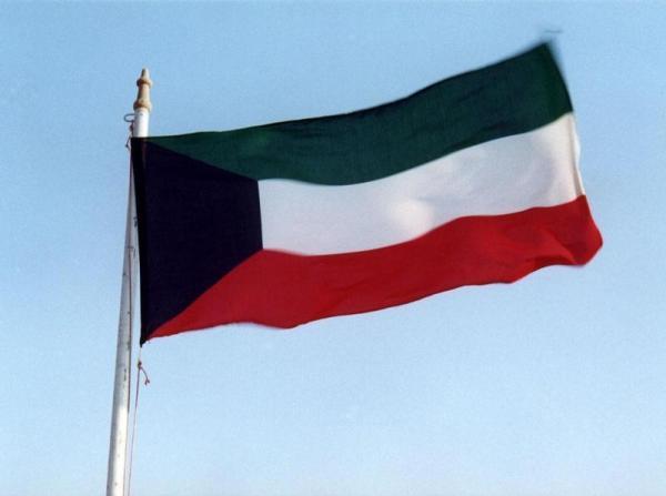 قوى سياسية كويتية تطالب بإدراج الإخوان على قائمة الإرهاب