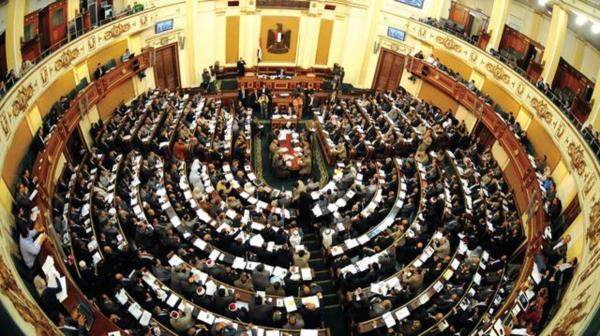 مصر تقر منح الجنسية للأجانب مقابل وديعة بـ7 ملايين جنيه