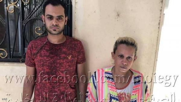 حل لغز جريمة &#34أطفال المريوطية&#34 البشعة التي هزت الشارع المصري