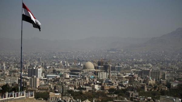 مصدر فرنسي يكشف لـ&#34خبر&#34 محاور زيارة وفد دبلوماسي رفيع لصنعاء