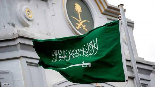 تحذير خامس من السعودية لرعاياها في تركيا