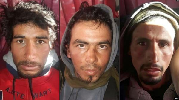 المغرب: الحكم بإعدام قتلة السائحتين الاسكندنافيتين