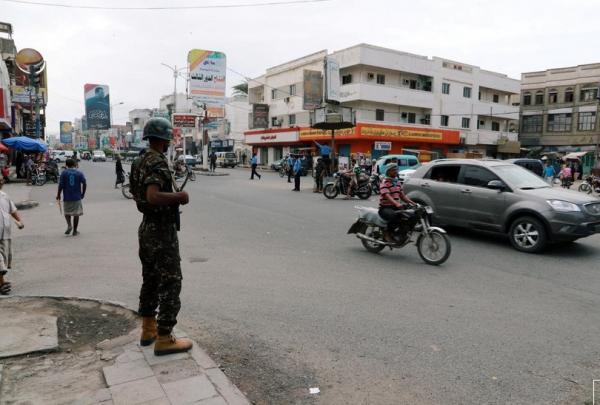المليشيات الحوثية تصفي مشرفها في مدينة الحديدة