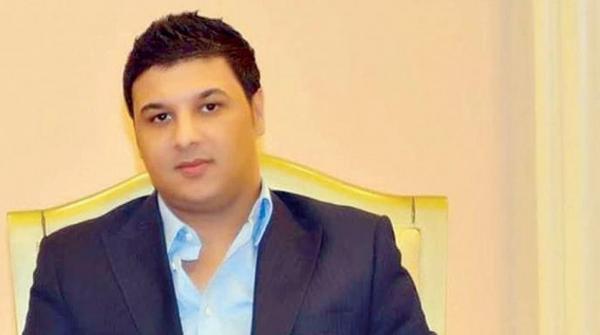 تفاصيل اعتقال عملاء لبوتين في ليبيا بعد {لقائهم} سيف القذافي