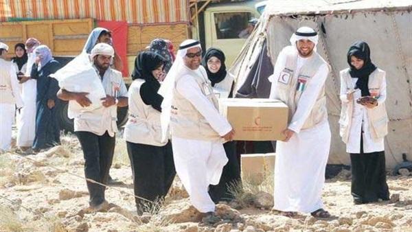 """""""البيان"""": استقرار اليمن وتنميته على رأس اهتمامات وأولويات القيادة في دولة الإمارات"""