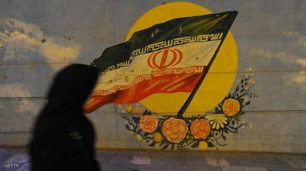 """الخارجية الامريكية تنشر تقريراً يسلط الضوء على أبرز """"الفاسدين"""" في إيران"""