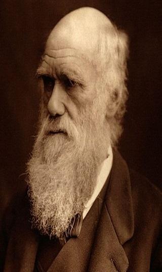 تشارلز داروين و&#34اللغز الفظيع&#34 الذي قضّ مضجعه حتى مماته