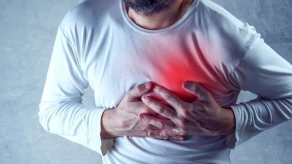 جين &#34مفقود&#34 لدى الإنسان يجعله يعاني وحده من النوبات القلبية