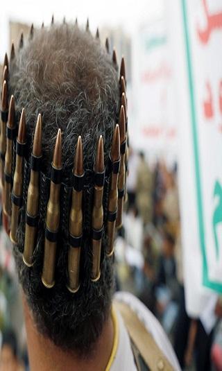 مليشيا الحوثي بصدد تغيير 200 عاقل حارة في العاصمة صنعاء بآخرين من أتباعها