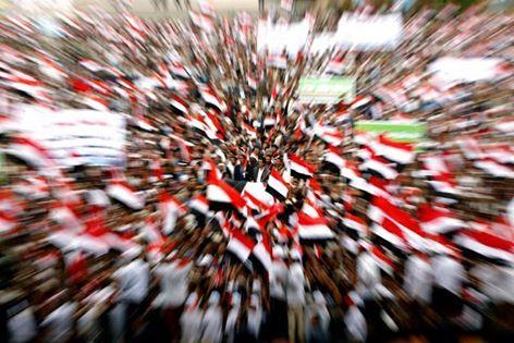 &#34آسيا تايمز&#34 الصينية: لماذا ينظر إلى الحرب السعودية على اليمن بأنها إرهاب أمريكي؟