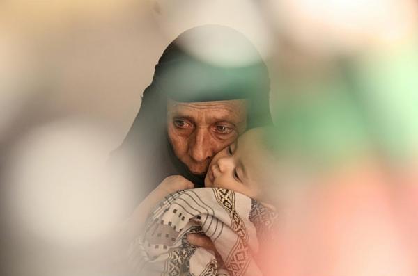 صحيفة &#34الحزب الاشتراكي البريطاني&#34: المملكة المتحدة تدعم حلفاءنا الأوغاد في قتل اليمنيين