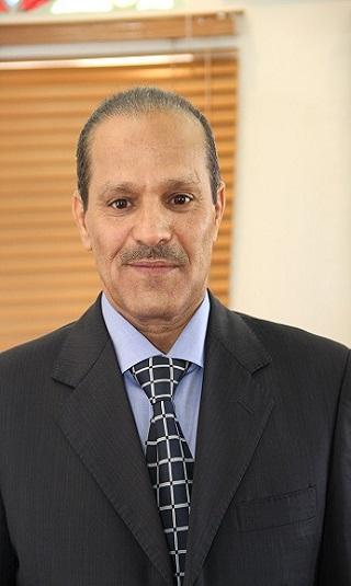 شعبان يسحب 600 مليون من رصيد &#34البلدية&#34 ومحافظ صنعاء: الوزير يدمّر ما لم يدمره العدوان (وثائق)
