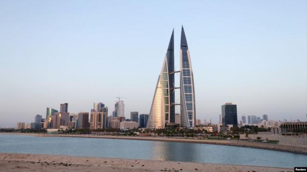 وول ستريت جورنال: قراصنة إيرانيون يستهدفون مؤسسات حكومية في البحرين