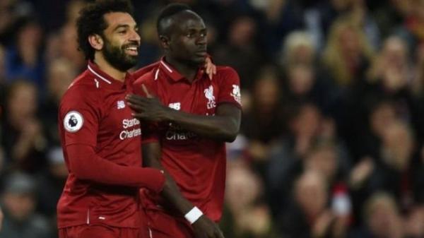 الدوي الإنجليزي الممتاز: ليفربول يواجه نوريتش في انطلاق الموسم الجديد