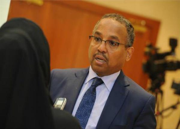 الأمم المتحدة: الحوثيون يرفضون السماح لرئيس مكتب حقوق الإنسان بمغادرة اليمن