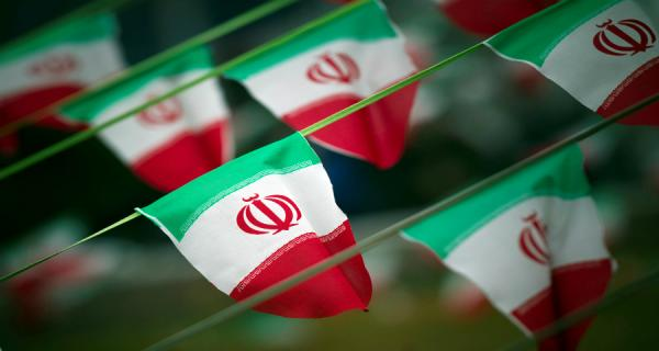 جمهورية إيران والإخوان المسلمون.. تاريخ من التقارب