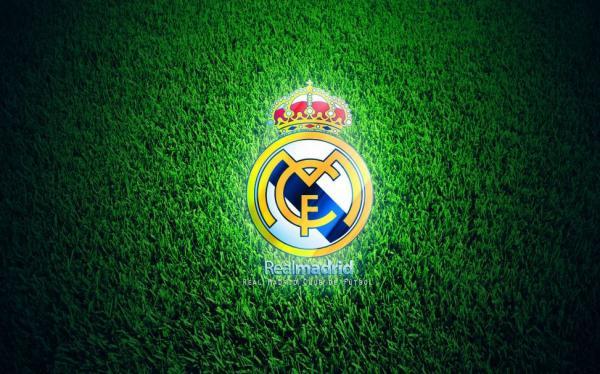 ريال مدريد يغري نجم تشلسي بأغلى رقم في التاريخ