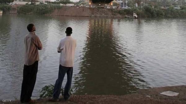 السودان: مقتل 22 تلميذا على الأقل في غرق مركب بالنيل