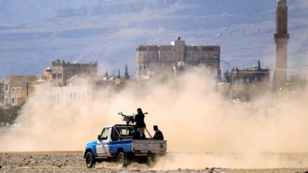 مليشيات الحوثي تفرض جبايات إضافية على مالكي المباني والعقارات بصنعاء