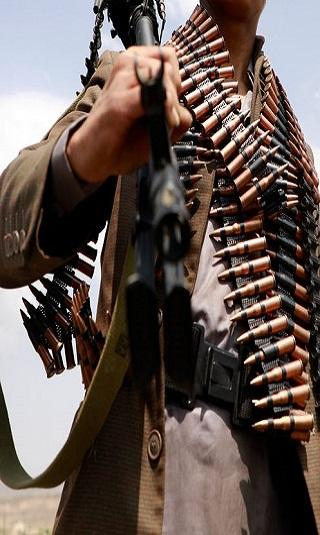 مصادر تكشف عن ضلوع شخصيات حوثية وإخوانية في المتاجرة بالمشتقات النفطية من مأرب لمناطق المليشيات