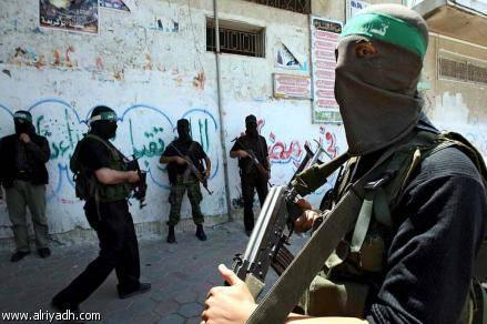 لأول مرة.. حماس تعترف بخطف 3 شبان صهاينة