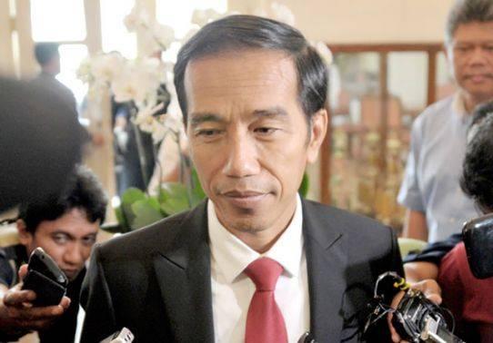 الرئيس الإندونيسي الجديد.. ومساعٍ نحو إصلاحات في العمق