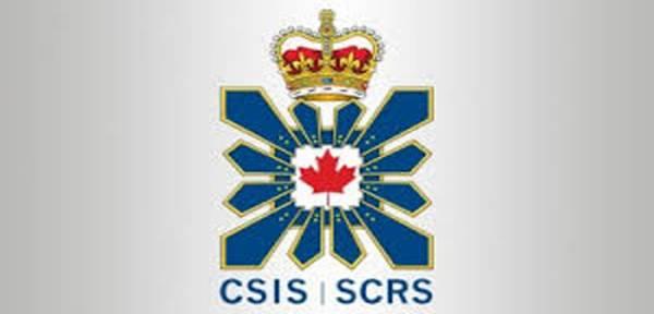 المخابرات الكندية تُحذر من عودة الكنديين المتشددين