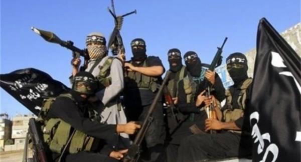 الأمم المتحدة تحذر من مجزرة محتملة بمنطقة امرلي المحاصرة من قبل داعش شمال العراق