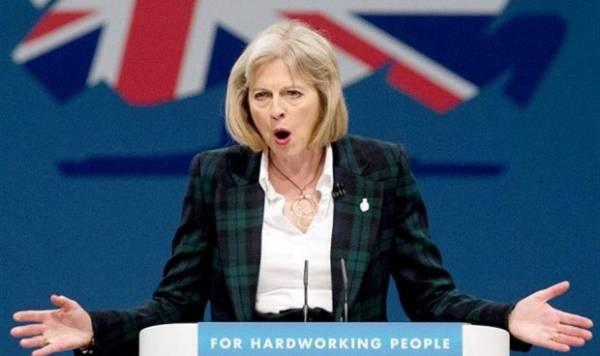 بريطانيا تعتزم &#34تغليظ&#34 القوانين لمواجهة تزايد أعداد المتشددين البريطانيين