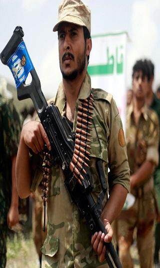 مليشيا الحوثي تلجأ لتأهيل &#34مشرفين&#34 عقب انهيارات في صفوفها واختراقها أمنياً