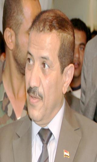شرف: هل سنرى قيادة سعودية تجنح للحكمة في اليمن قبل فوات الأوان؟!