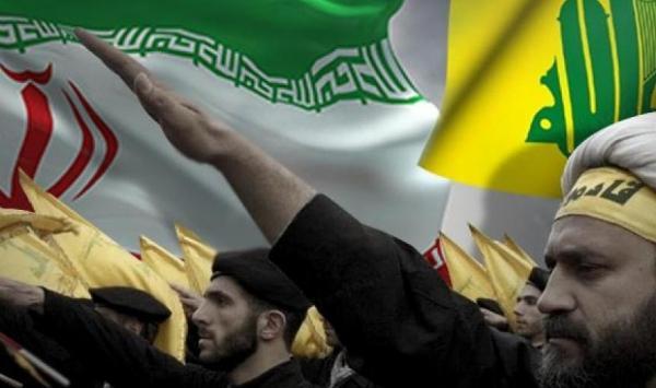 """تخيلوا """"لبنان"""" من دون """"حزب الله""""!"""