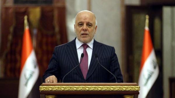 بغداد تعلن عدم التزامها بنتائج الاستفتاء لاستقلال كردستان