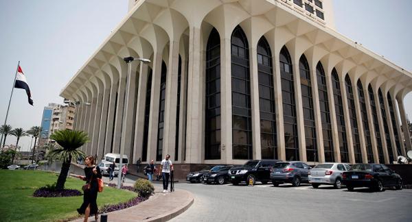 بيان من الخارجية المصرية حول وفاة عالم الطاقة النووية في المغرب