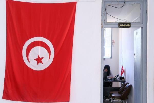 مناظرات تلفزيونية هي الأولى من نوعها قبل الانتخابات الرئاسية في تونس