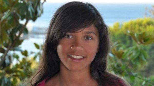 فتاة بريطانية عمرها 13 تنقذ ثمانية أشخاص بالتبرع بأعضائها