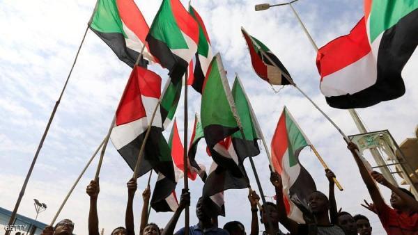 قبيلتان سودانيتان توقعان اتفاقا للمصالحة بعد اشتباكات دموية في بورسودان