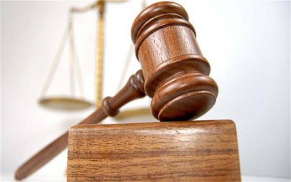 """""""الشعبة الجزائية"""" بذمار تصدر حكماً بحق والد الضحية """"مآب"""" بالسجن خمسة أعوام ودفع دية"""