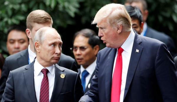 """سي إن إن: أمريكا سحبت """"أهم جواسيسها"""" من روسيا بعملية سرية معقدة"""