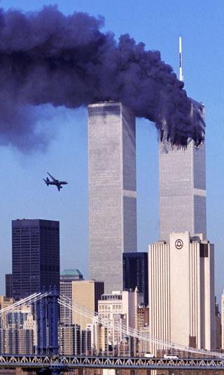 في ذكرى هجمات 11 سبتمبر.. أشهر نظريات المؤامرة التي لم يستطع الزمن أن يمحوها