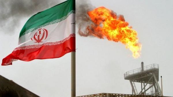 إنتاج إيران من النفط في أدنى مستوى خلال 30 عاماً