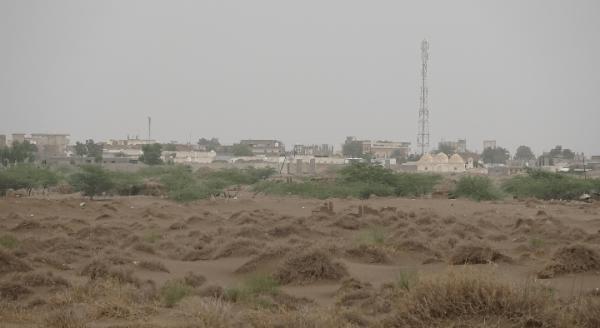 الحديدة: القوات المشتركة تكسر هجوماً حوثياً واسعاً جنوب التحيتا وتكبد المليشيا خسائر فادحة