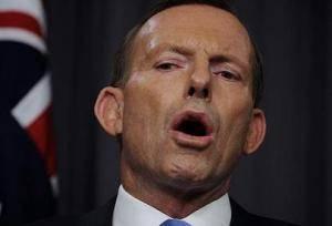 استراليا تدخل دائرة الخطر الجهادي