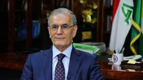مجلس النواب العراقي يصوت بإجماع الحاضرين على إقالة محافظ كركوك