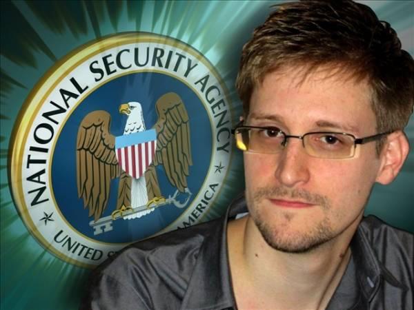 وكالة الأمن القومي الأميركية تقدم وثيقة للمحكمة تفند فيها «مزاعم» لسنودن