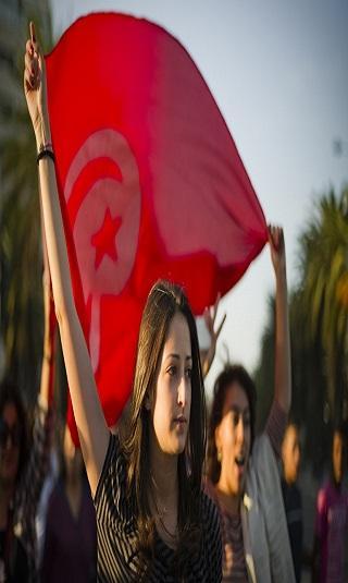 انقسام في تونس حول قرار السماح للمسلمة الزواج بغير مسلم
