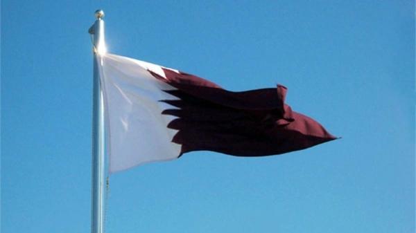 بيان: الخارجية القطرية تحذر مواطنيها من السفر إلى مصر