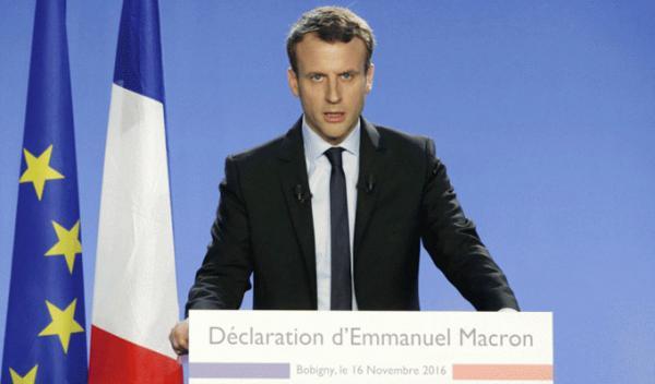 فرنسا تطالب برفع الحظر المفروض على سكان قطر